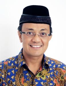 Ir. Indra Catri MSP Dt Malako Nan Putiah